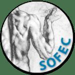 SOFEC