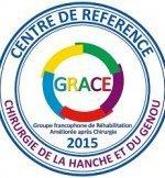grace_langon_chirurgie_hanche_genou